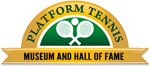 Platform Tennis Museum and Hall of Fame