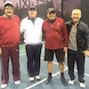 2015-Beacon-Hill-Men's-B-Finalists-100