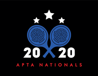 Support the 2020 APTA Nationals
