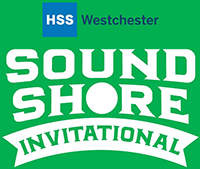 HHS Westchester Sound Shore