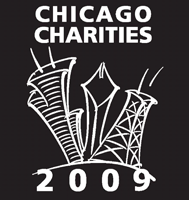 2009-Chicago-Charities-Logo