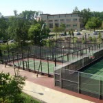 2009-UNC-New-Courts-150