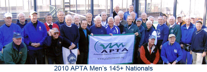 2010-APTA-Mens-145s-Players-700