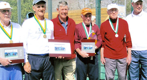2010-APTA-Mens-145s-Winners-Finalists-300