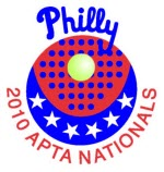 2010 APTA National Championships