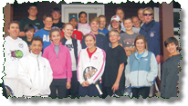 2010-CRC-Fall-Junior-Open-200