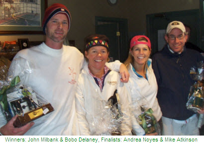 2010 NJ State Mixed Finalists