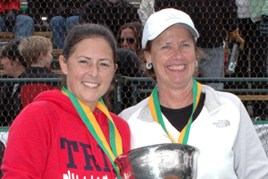 2011-APTA Womens-National-Champs-300