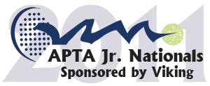 2011-APTA-Junior-Nationals-Logo-300