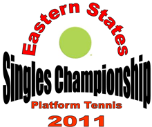 2011-Eastern-States-singles-Logo.png