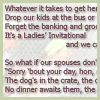 2011-Ladies-Invitational-Poem-100.png