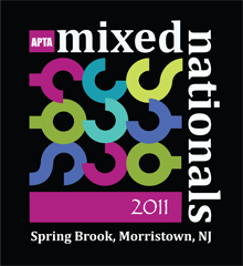 2011-Mixed-Nationals-Logo-220