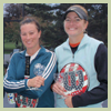 2011-Rochester-Open-Women-100