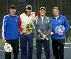 2011-Toronto-Open-Mens-Finalists-300