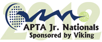 2012-APTA-Junior-Nationals-Logo-200