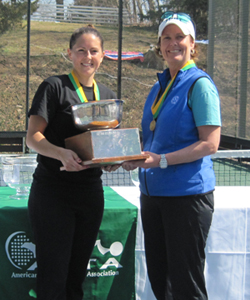 2012-APTA-Womens-National-Champions-250