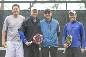 2012 CT shoreline Men's 95+ Finalists