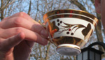 The Croton Cup