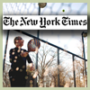 New York Times Story