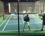 2012 Patterson Club Open