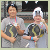Winnetka Junior Open