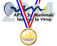 2013-Juniors-To-Nationals-200