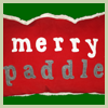 2013-Merry-Paddle-100