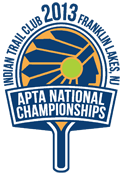 2013-Nationals-Logo-175