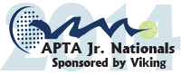 2014-APTA-Junior-Nationals-Logo-200