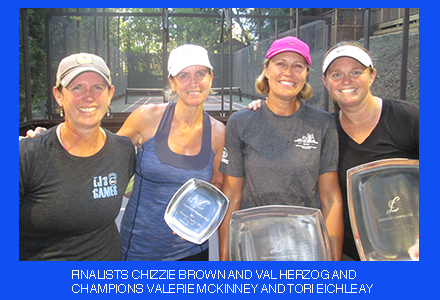 2014-NorCal-Women's- A Flight-Finalist
