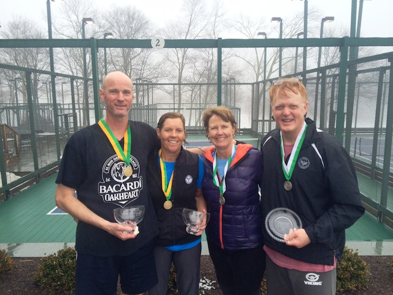 2015-APTA-National-Champions-Mixed-50+