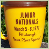 2015-Junior-Nationals-Mug-100