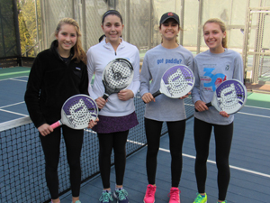 2016-Beacon-Hill-Junior-Girls-15-Finalists-300