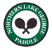 Northern Lake George Paddle