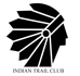 Indian Trail Club