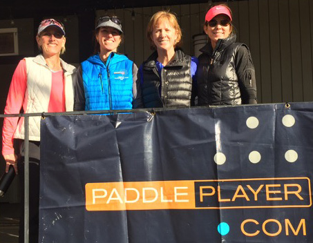 2017 Colorado Women Finalists
