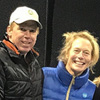 2017 Seacoast Mixed Winners