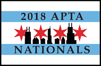 2018-Nationals-LOGO-200
