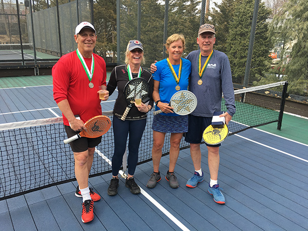 2019-APTA-Mixed-60-Nationals-Finalists