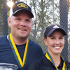 2019 APTA Nationals Mixed