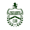 Edgeworth Club