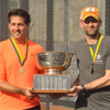 2019 PNC Nationals Mens Winners