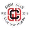 Short Hills Invitational