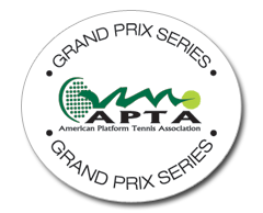 APTA Grand Prix Series