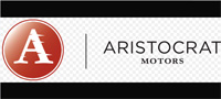 Aristocrat Motors Logo
