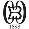 Baltimore Country Club Logo