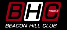 Beacon Hill Club