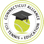 CT Alliance for Tennis + Education