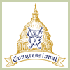 Congressional-Country-Club-Logo-100