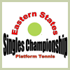 Eastern States Singles